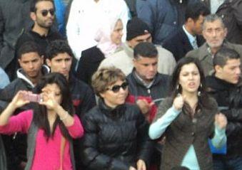 Manifestation-tunisie-sidi-bouzid-8