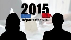 Elections-departementales_323