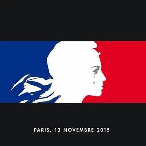 marianne-pleure-13-11