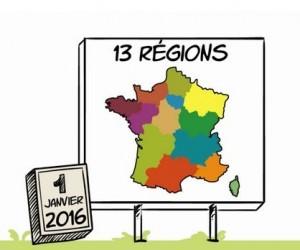 election_regionale_2015