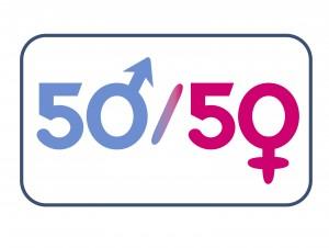men-women-gender-50-50